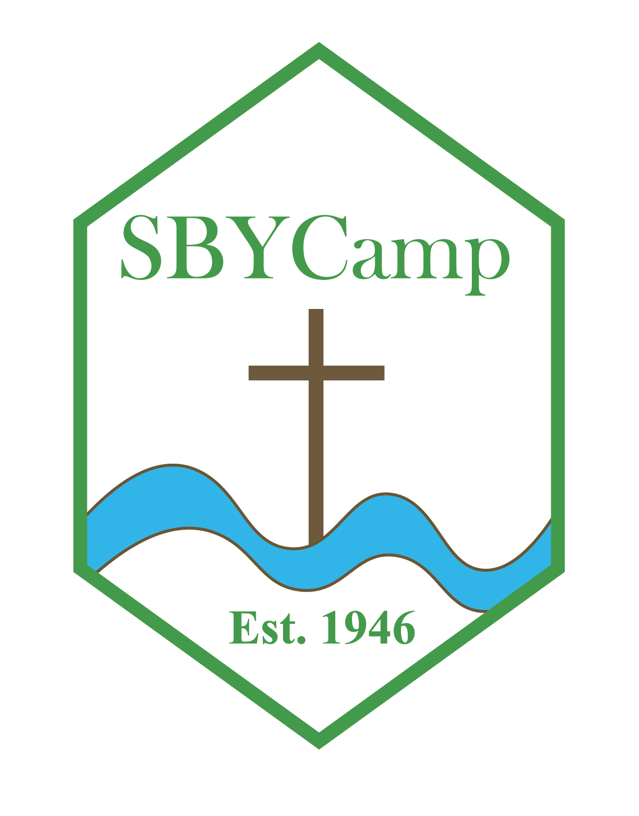 Click for more info on Southeastern Baptist Youth Camp in Greensburg
