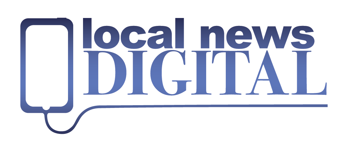 Local News Digital