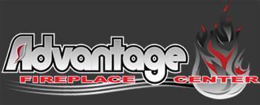 Advantage Fireplace Center