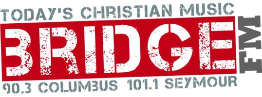 Bridge FM